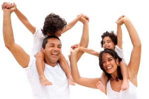 family-cancer-insurance