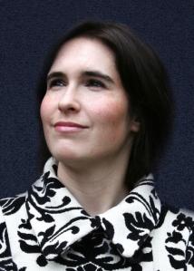 Laura Bos