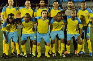 aruba-national-team