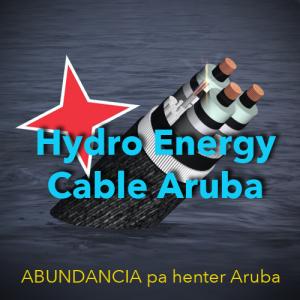 HYDRO ENERGIA