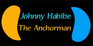 THE ANCHORMAN 7