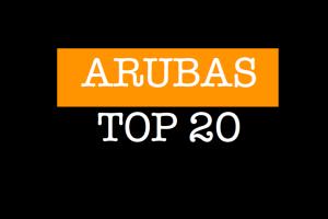 TOP20-2