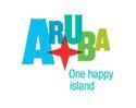 Aruba new branding