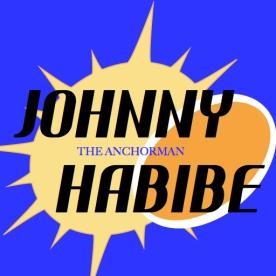 JOHNNYHABIBE