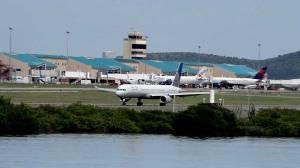 airport1