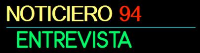 NOTICIERO94 1