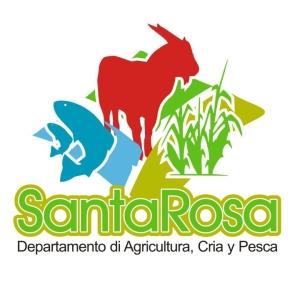 Santarosa